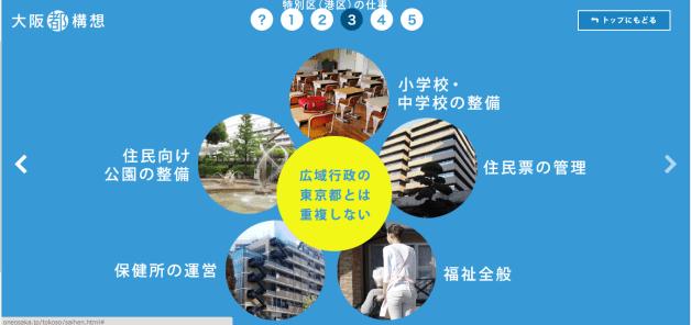 スクリーンショット 2015-05-14 16.37.54 (2)