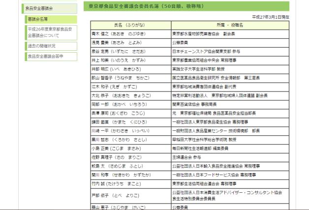 スクリーンショット 2015-03-21 22.31.50 (2)