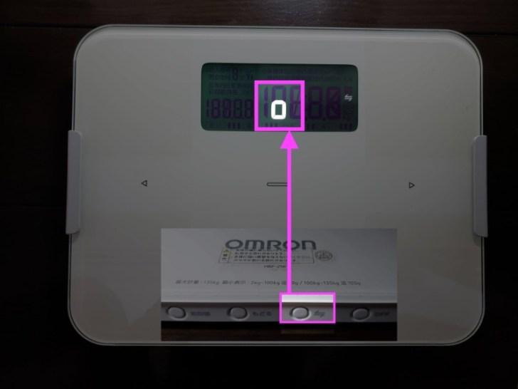 オムロンHBF-256T05