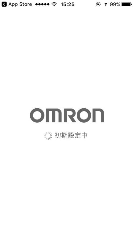 オムロンコネクト02