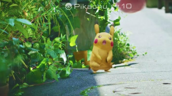 pokemon-go2015-09-12-6.07.54closeupyoureyes150910-10-01-1038x576