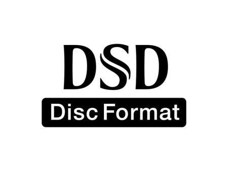 dsd_logo_sony_800x600