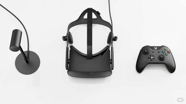 oculus-rift-8aol-online-japan-ltd