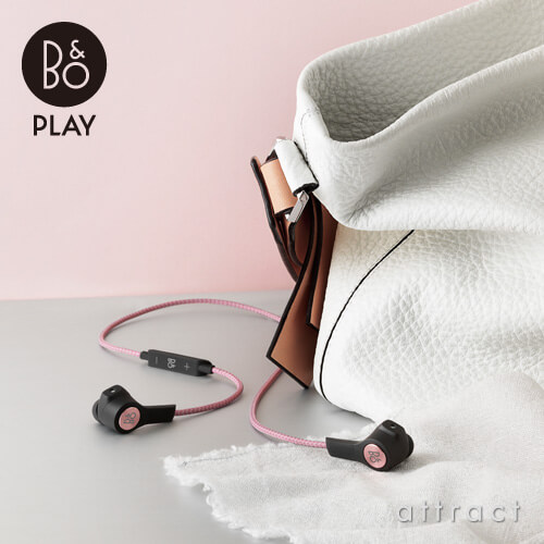 beoplay-h5_001