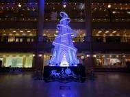 横浜クリスマス2