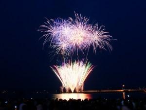久里浜ペリー祭2