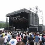 ウドー・ミュージック・フェスティバル2006
