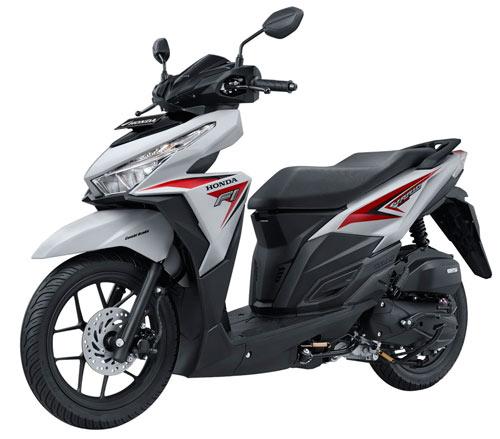 Pengembangan-desain-Honda-Vario-150-1