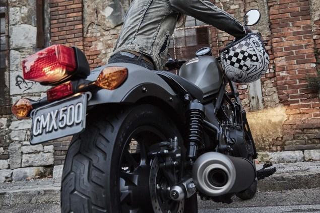 2017-Honda-Rebel-500-300-lifestyle-11