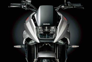23-59-17-2020-Suzuki-Katana-03-696x473.jpg
