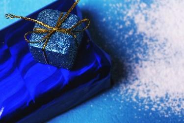 男性に喜ばれるプレゼントはコレ!30代男性へのプレゼント相場