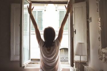一人で過ごす寂しい休日を思いきり楽しい一日にする過ごし方