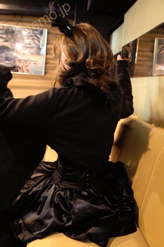 2019年へ向けての反省点・準備【私の仮装ハロウィンパーティーレポート】