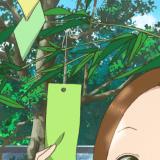 からかい上手の高木さん②【TOKYO MX/日曜23時30分】最新話から最終回までのネタバレ口コミ・評判・感想
