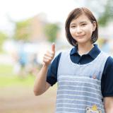 【離婚活動】すっきりスカッとする話・修羅場体験談募集中