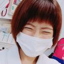 【看護師を辞めたい悩み】初めての転職活動、後悔しないために体験談を読んでほしい