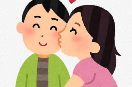 初めてのキスの感想・おすすめの場所、タイミング上手なやり方は?ファーストキス体験談