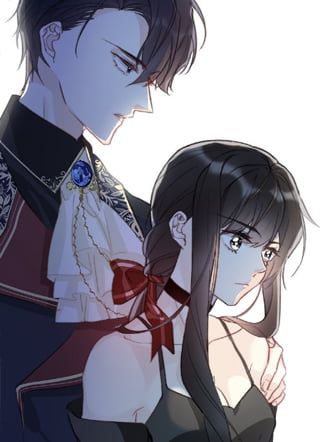 I Was Forced To Become The Princess Of A Strange World? [First Impression]