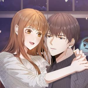 Cheoyong: A Ghostly Romance [Recommendation]