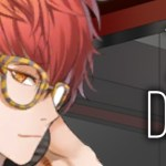 Walkthrough – Mystic Messenger – 707 Route – Tenth Day Chats