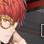 Walkthrough – Mystic Messenger – 707 Route – Ninth Day Chats