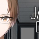 Walkthrough – Mystic Messenger – Jaehee Route – Eighth Day Chats