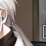 Walkthrough – Mystic Messenger – Zen Route – Sixth Day Chats