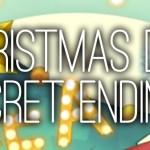 Walkthrough – Mystic Messenger – Christmas DLC – Christmas Day – Secret Endings