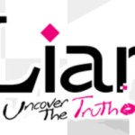 Vehura Reviews –Liar! Uncover the Truth by Voltage Inc. [Spoiler Free!]