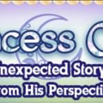 Event Info – Midnight Cinderella – Princess Crisis