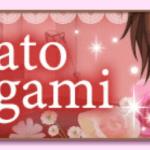 Walkthrough – My Forged Wedding Party – Yamato Kougami