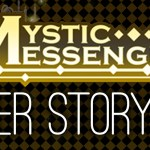 Walkthrough – Mystic Messenger – Another Story – Third Day Chats