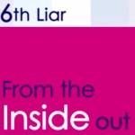 Walkthrough – Liar! Office – 6th Liar