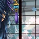 Walkthrough – Ninja Assassin+ – Aoi