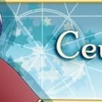 Walkthrough – Wizardess Heart – Cerim