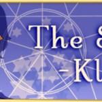 Walkthrough – Wizardess Heart – Klaus Sequel