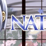 Walkthrough – Ninja Assassin+ – Natsume