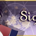 Walkthrough – Wizardess Heart – Sigurd