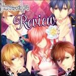 Vehura Reviews – Starstruck Love by Arithmetic