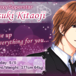 Walkthrough – Sleepless Cinderella Party – Yuzuki Kitaoji Season 2