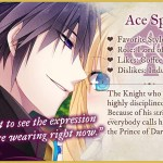 Walkthrough – Lost Alice – Ace Spade