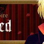 Walkthrough – Blood in Roses+ – Alfred