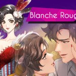 Walkthrough – We the Girls – Blanche Rouge