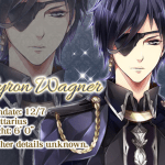 Walkthrough – Midnight Cinderella – Byron Ever After