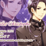 Walkthrough – Midnight Cinderella – Giles Christophe