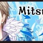 Walkthrough – Destiny Ninja 2 – Mitsuru