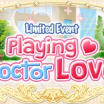 Event Info – Decoding Desire – Playing Love Doctor