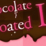 Revival Event Walkthrough – Liar! – Chocolate Coated Lies