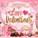 Event Info – Decoding Desire – Love Valentine's