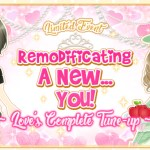 Event Info – Decoding Desire – Remodificating a New You!
